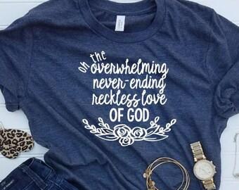Download Love of god | Etsy