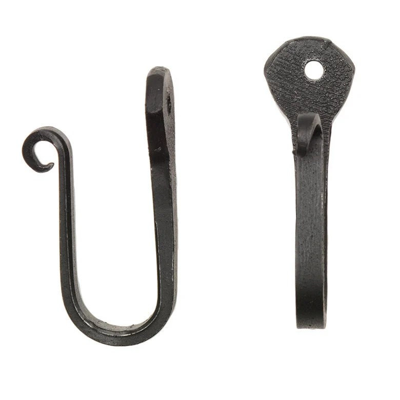 nail hook set of 3 picture hook small wall hook plate rack etsy