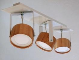 Holz Ast Lampe – Caseconrad.com