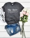 Bella Canvas Mockup 3001 Asphalt Knotted Shirt Unisex Flatlay Etsy