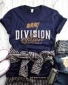 Shirt Mockup Bella Canvas 3001 Shirt Navy Outfit Flat Etsy