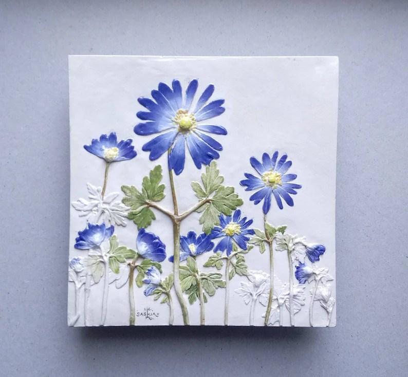 ceramic tile unique made to order