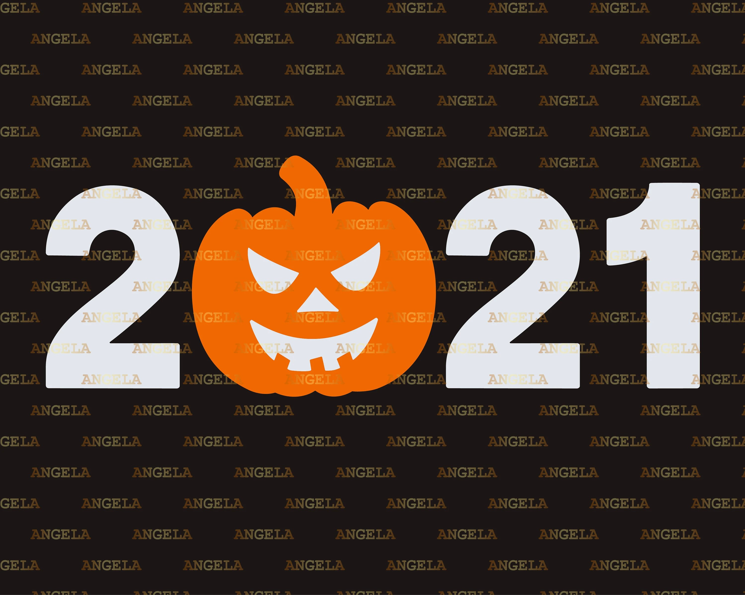 Every item on this page was chosen by a town & country editor. Halloween 2021 SVG Jack O Lantern Svg Quarantine Halloween   Etsy