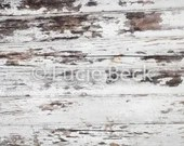 White wooden backdrop, ML202, flatlay backdrops,food photography backgrounds
