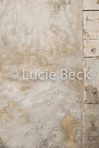 French yellow wall, Backdrop photography, backgrounds, digital background,  backdrop wall