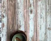 Old door backdrop, food photography, foodsurfaces, ML140, backgrounds, foto achtergrond