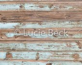 Old door vinyl backdrop ML235, background for food photography, product photography, newborn photography, flat lay styling
