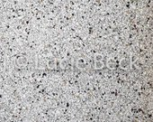 Backdrop granite floor ML176, Product photography, backdrop photography, old tiles,  foodsurfaces, backdrop for photography