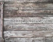Wooden backdrop, ML180, backdrop for photography, backgrounds, foto achtergrond