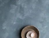 Backdrop grey, ML103, grunge backdrop, concrete walls, foodsurface grey