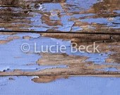 Peeled purple paint and wood,  ML161,backdrop,  foodsurface photography, digital print, foodphotography