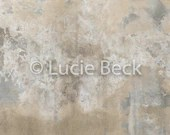 Brown textured backdrop, ML200, backdrops for photography, product photography backdrops, foodstyling