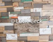 Paper backdrop, ML703, vinyl backdrops, backdrops for photography, brown backdrop, foodsurfaces, photography backdrop, myluciebackdrops
