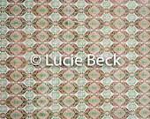 Portugese detailed tiles backdrop, ML847, digital backdrop, colourful backdrop, Portugese tiles, backdrop foodphotography, myluciebackdrops