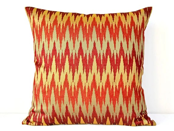 burnt orange cushion cover 18x18 pillow cover rust orange cushion pillow covers 20x20 throw pillow cover 16x16 couch pillows cover 22x22