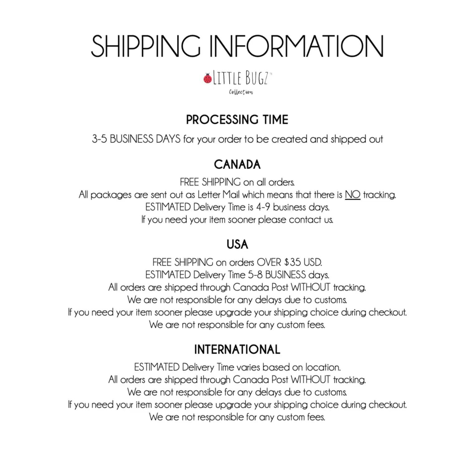 Custom Order Onesie® Baby Shower Gift Personalized Baby image 2
