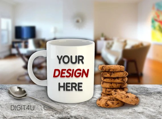 Download Coffee Cup Mockup Psd Free Download Yellowimages
