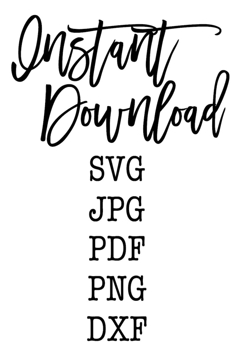 Download Let Love Sparkle Sign Printable Sparkler Send Off Sign   Etsy