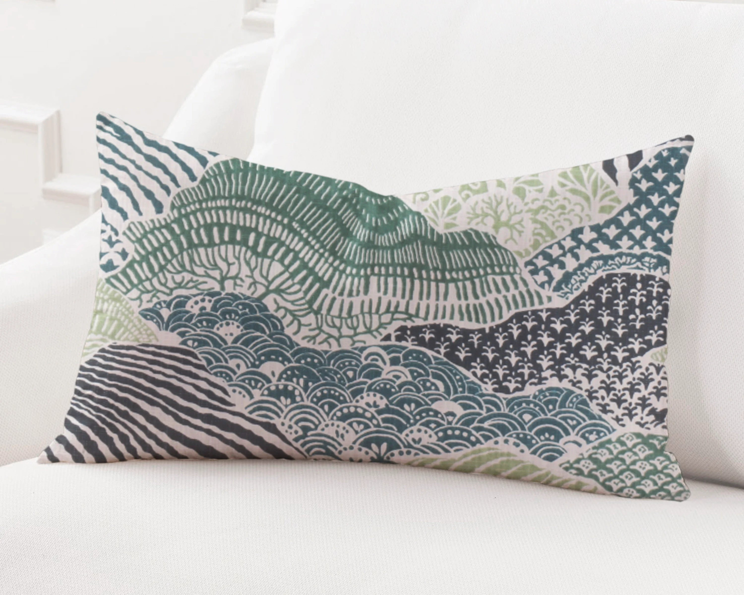 14x22 pillow cover etsy