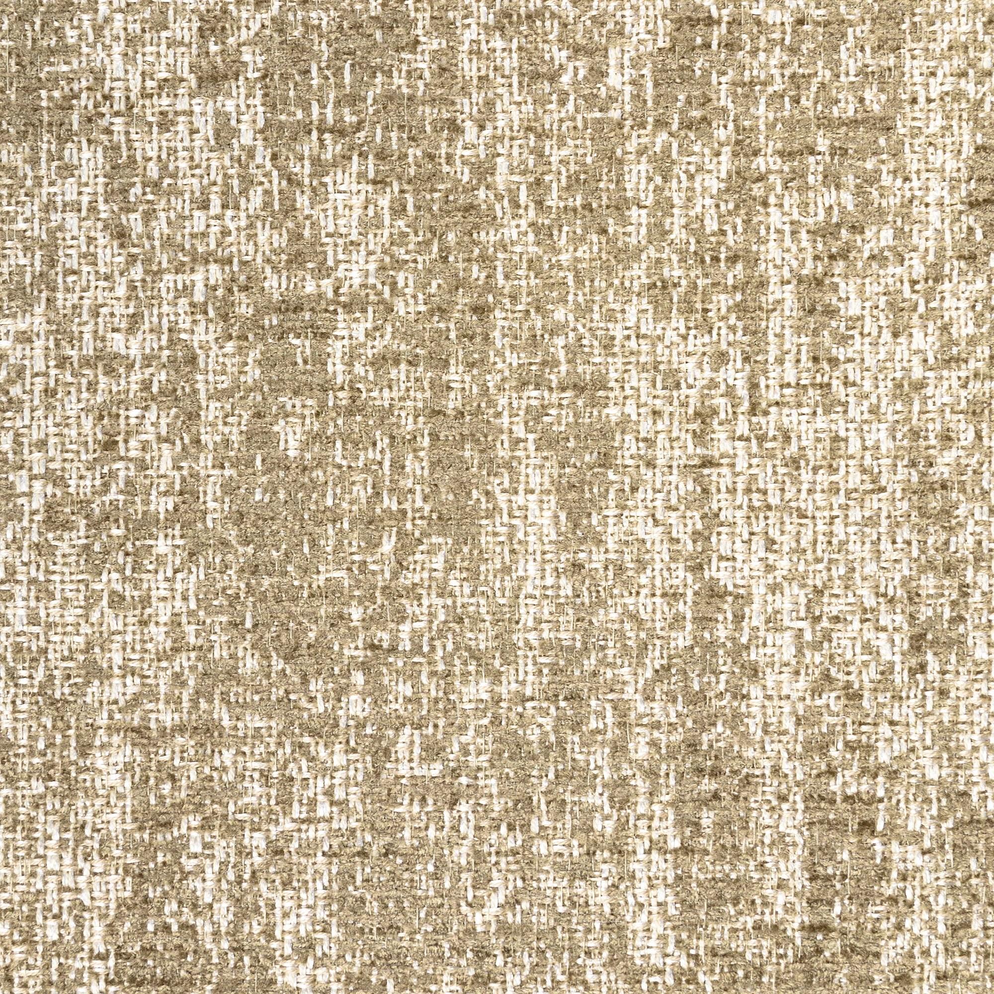olive green beige curtain fabric textured plain chenille soft cushion blind