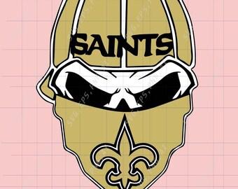 Download Love saints svg | Etsy