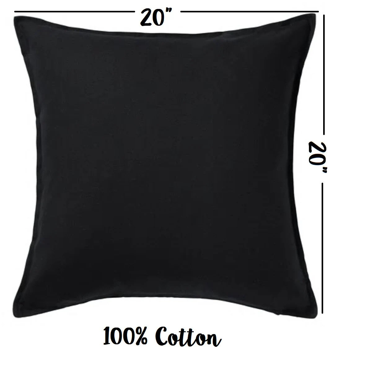 custom family name pillow personalized Pillow Case Christmas image 5