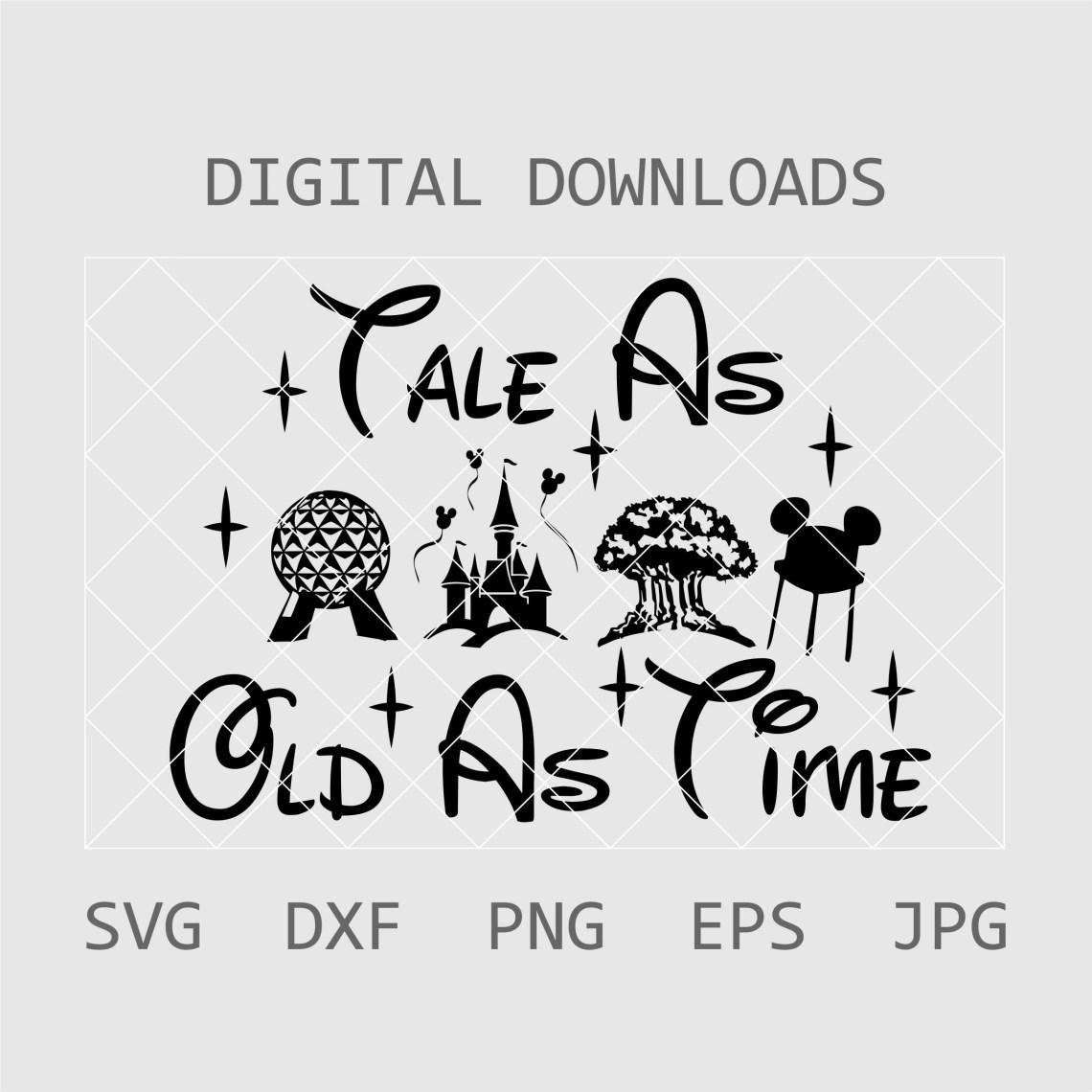 Download Disney is my happy place Disney Land SVG Disney Trip Svg ...