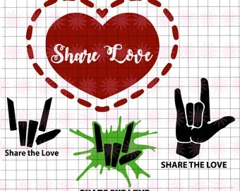 Download Share the love   Etsy