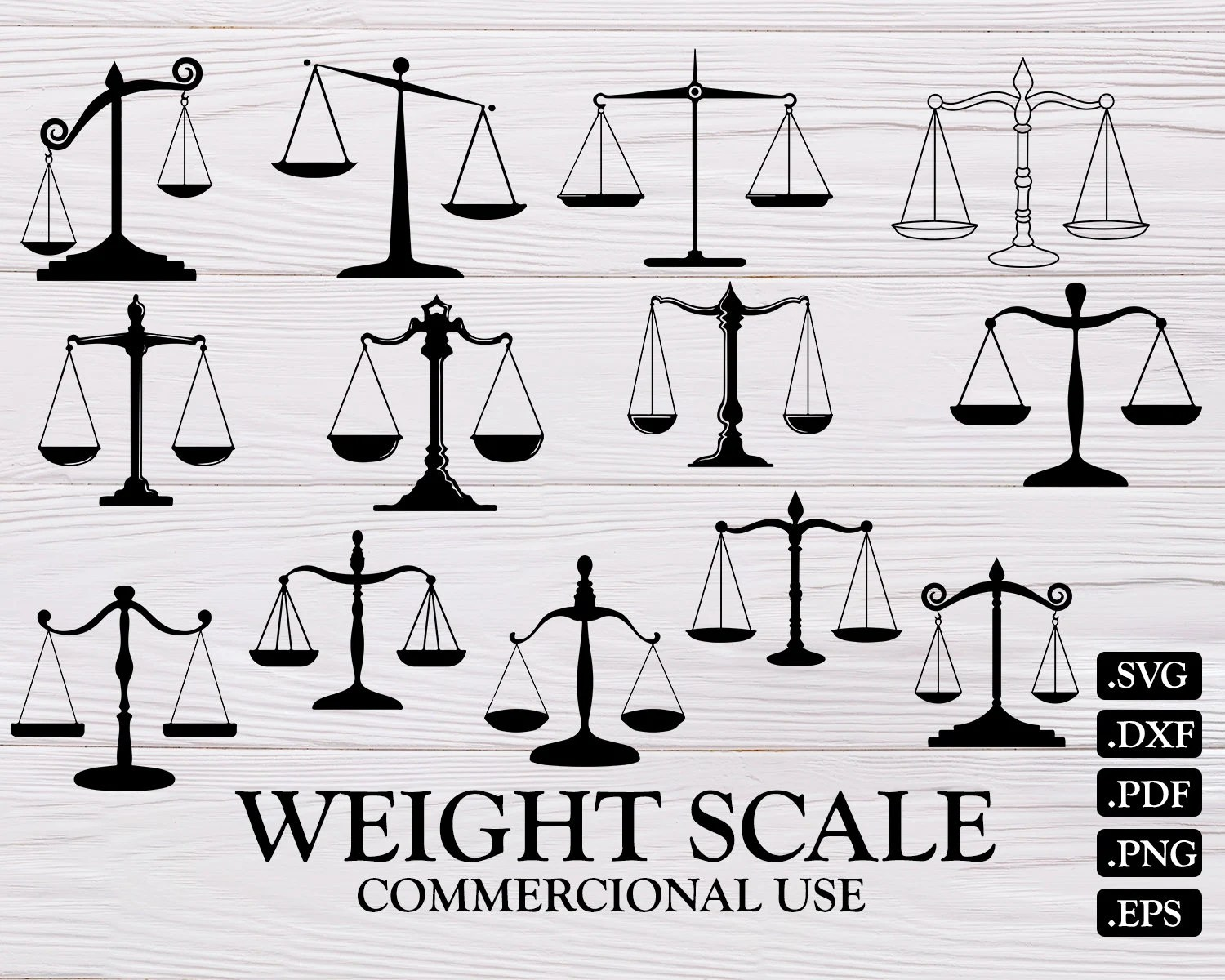 Weight Scale Svg Scale Scale Svg Scale Og Justice Svg