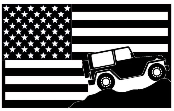 Download Download Cricut Jeep Wave Svg Free for Cricut, Silhouette ...