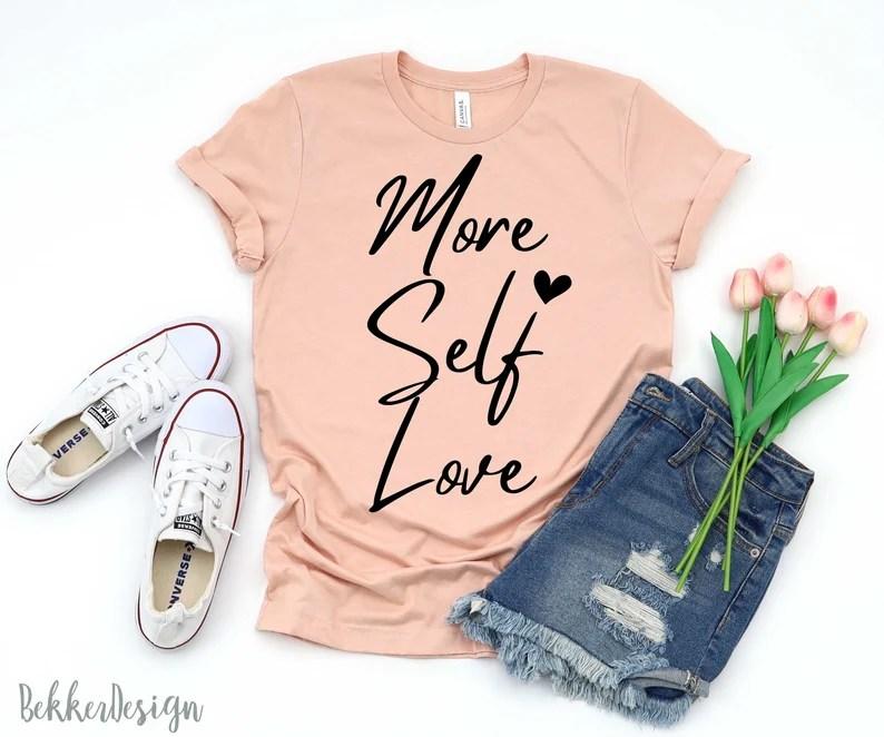Download More self love svg love yourself inspirational svg file ...