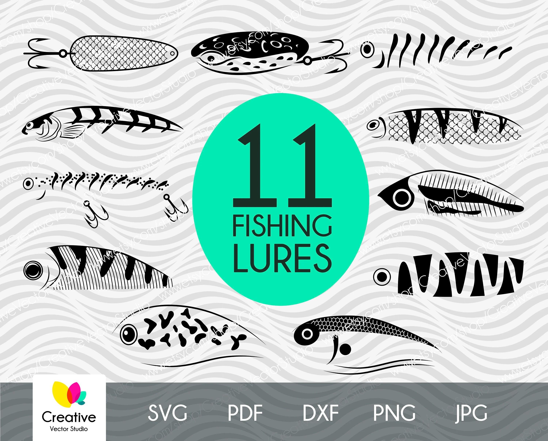 Download Walleye Fish Cross Stitch Pattern Novocom Top