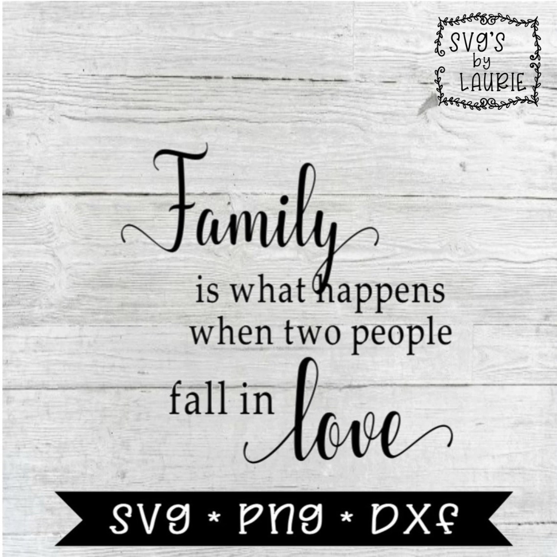 Download Two people fall in love SVG Truest Friend SVG Wedding SVG ...
