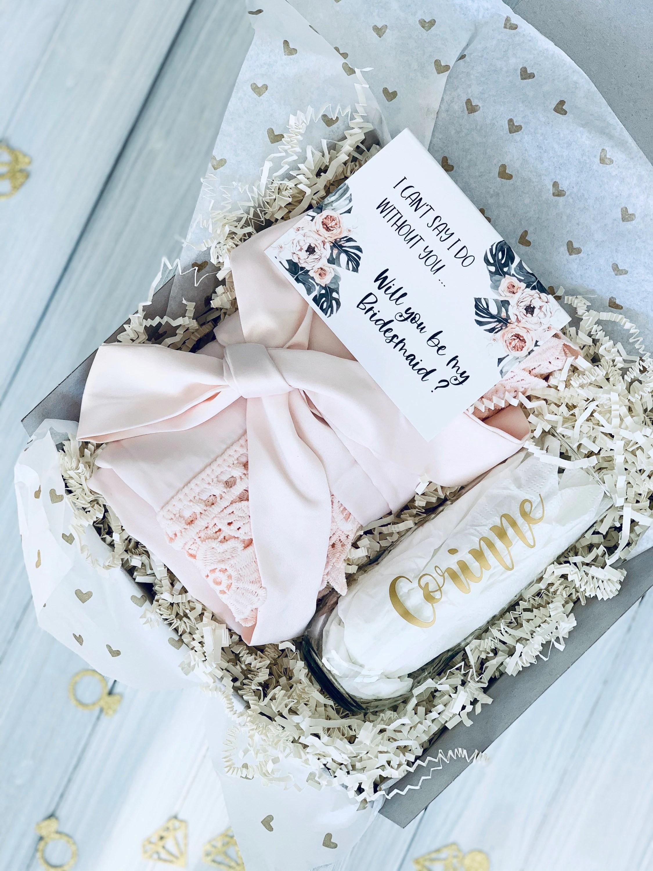 Bridesmaid proposal Will you be my bridesmaid Bridesmaid image 1