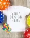 Birthday Shirt Mockup Happy Birthday Mockup Birthday Mockup Etsy
