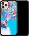 Up Phone Case Etsy