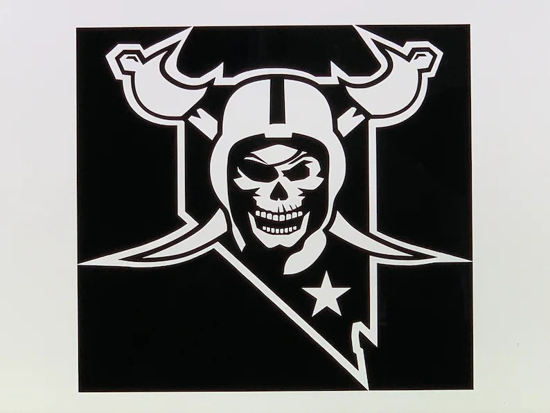 Download Nevada Raiders NFL SVG download football sports cut file ...