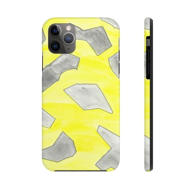 Urban Art Phone Case 23  Retro custom gift designer image 0