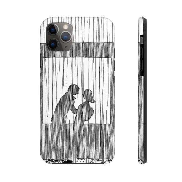 Urban Art Phone Case 10  Retro custom gift designer image 0