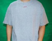Oversized FITT T-shirt