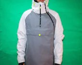 Wearcolour Snowboard Jacket