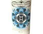 Gemini Essential Oil Spray, Aromatherapy Spray, Natural Air Freshener, Plant Powered Fragrance, Energy Clear Spray
