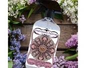 Boulder Lilac Multipurpose Cleaner