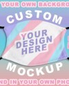 Sublimation Mockups More By Littlehousegraphics On Etsy