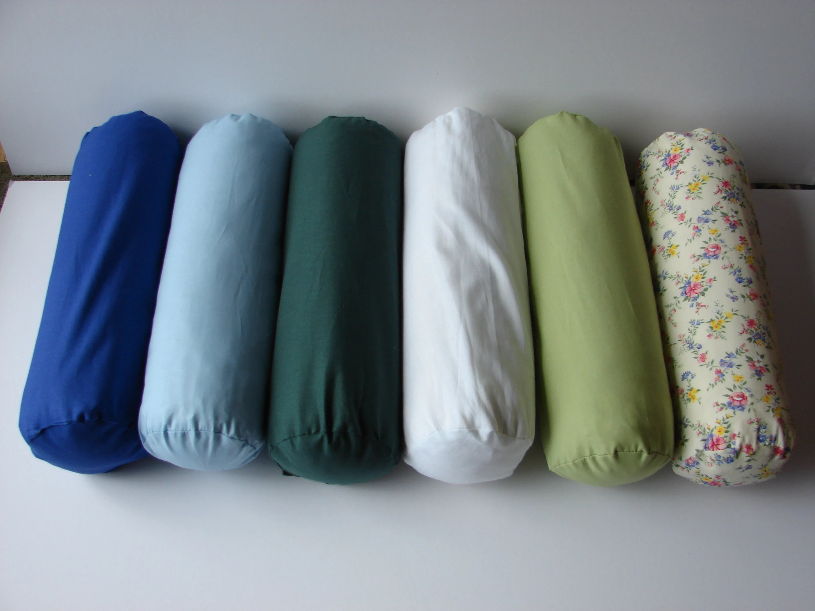neck support pillow etsy