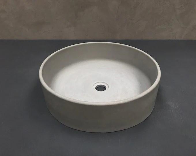 https www dallamanodesigns com shop 32812118 concrete sinks