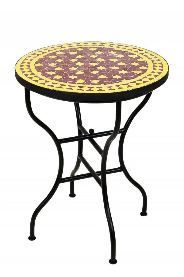 original moroccan mosaic 100 handmade
