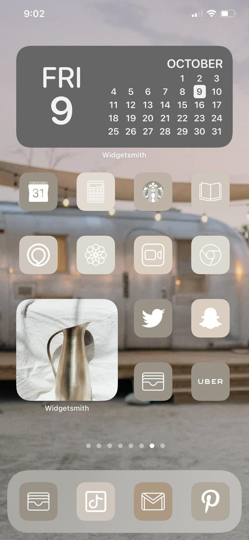 Neutral tone aesthetic ios 14 app 163 icons this is a digital download for iphone home screen app icons for the ios 14 update. 350 Neutral Boho iOS 14 Icons aesthetic app icons ios14   Etsy