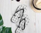 A.E. Flip-Flops