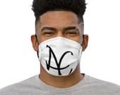 A.E. face mask Style 1